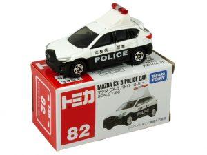 tomica-082-mazda-cx-5-japanese-police-car-0