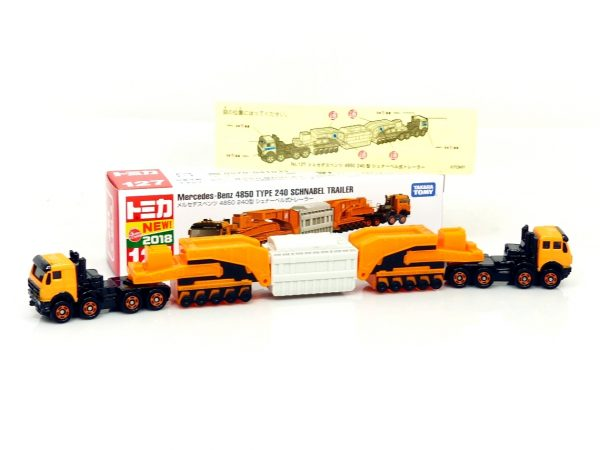 tomica-127-mercedes-nippon-express-2
