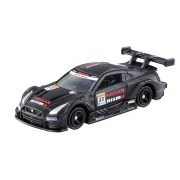tomica-13-nismo-GT-R-500-1