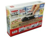 tomica-4d-05-toyota-crown-police-car-2