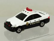 tomica-4d-05-toyota-crown-police-car-3