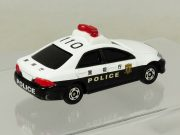 tomica-4d-05-toyota-crown-police-car-4