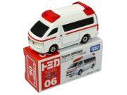 tomica-4d-06-toyota-himedic-ambulance-1