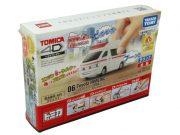 tomica-4d-06-toyota-himedic-ambulance-2