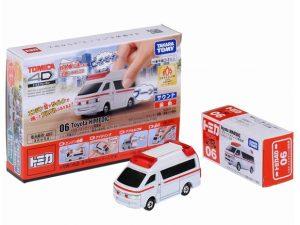 tomica-4d-06-toyota-himedic-ambulance-5