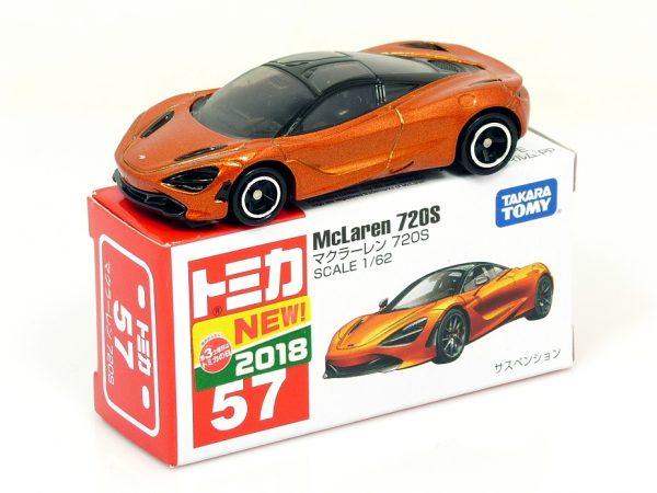 tomica-57-mclaren-orange-2