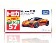 tomica-57-mclaren-orange-8