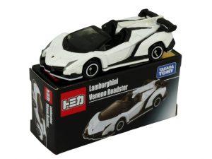 tomica-asia-limited-edition-lamborghini-veneno-roadster-white-1
