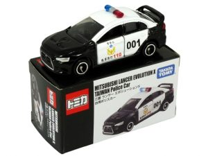 tomica-asia-limited-edition-mitsubishi-lancer-police-car-taiwan-0