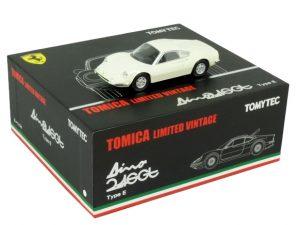 tomica-limited-vintage-tomytec-164-ferrari-246gt-dino-white-1