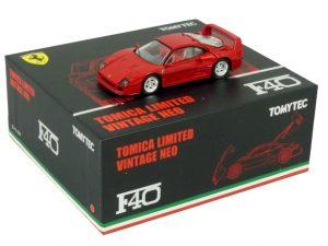 tomica-limited-vintage-tomytec-164-ferrari-f40-red-1