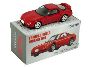 tomica-limited-vintage-tomytec-164-mazda-rx7-fd-red-1