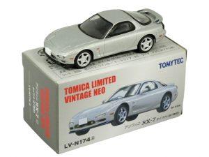 tomica-limited-vintage-tomytec-164-mazda-rx7-fd-silver-1