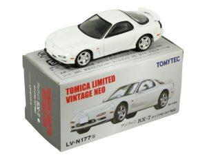 tomica-limited-vintage-tomytec-164-mazda-rx7-fd-white-1