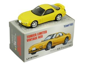 tomica-limited-vintage-tomytec-164-mazda-rx7-fd-yellow-1