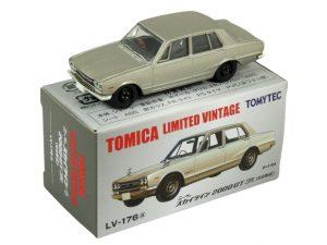 tomica-limited-vintage-tomytec-164-nissan-skyline-2000-gt-r-silver-1