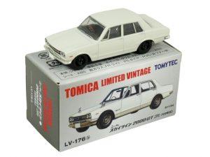 tomica-limited-vintage-tomytec-164-nissan-skyline-2000-gt-r-white-1