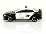 tomica-mitsubishi-lancer-taiwan-police-4