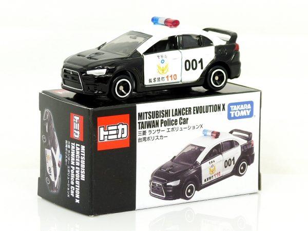 tomica-mitsubishi-lancer-taiwan-police-8