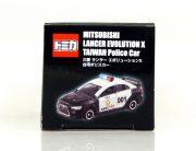 tomica-mitsubishi-lancer-taiwan-police-9