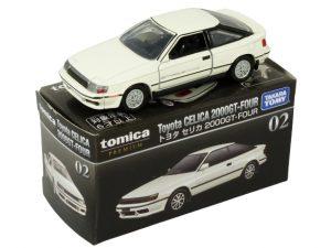 tomica-premium-02-toyota-celica-2000gt-four-0