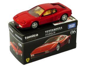 tomica-premium-06-ferrari-testarossa-red-1