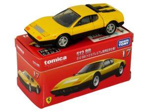 tomica-premium-17-ferrari512bb-yellow-1